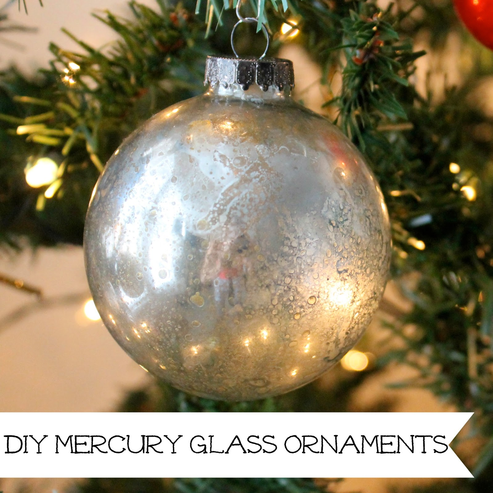 http://wonderfullymadebyleslie.blogspot.com/2013/12/diy-mercury-glass-ornaments.html