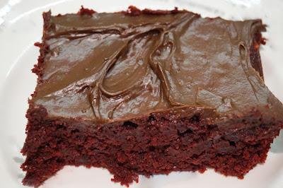 ¿cómo Hacer Brownies De Chocolate Sin Horno?