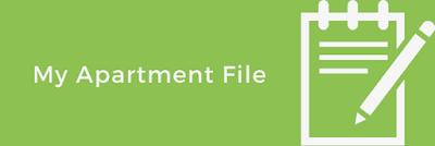 Apartment file