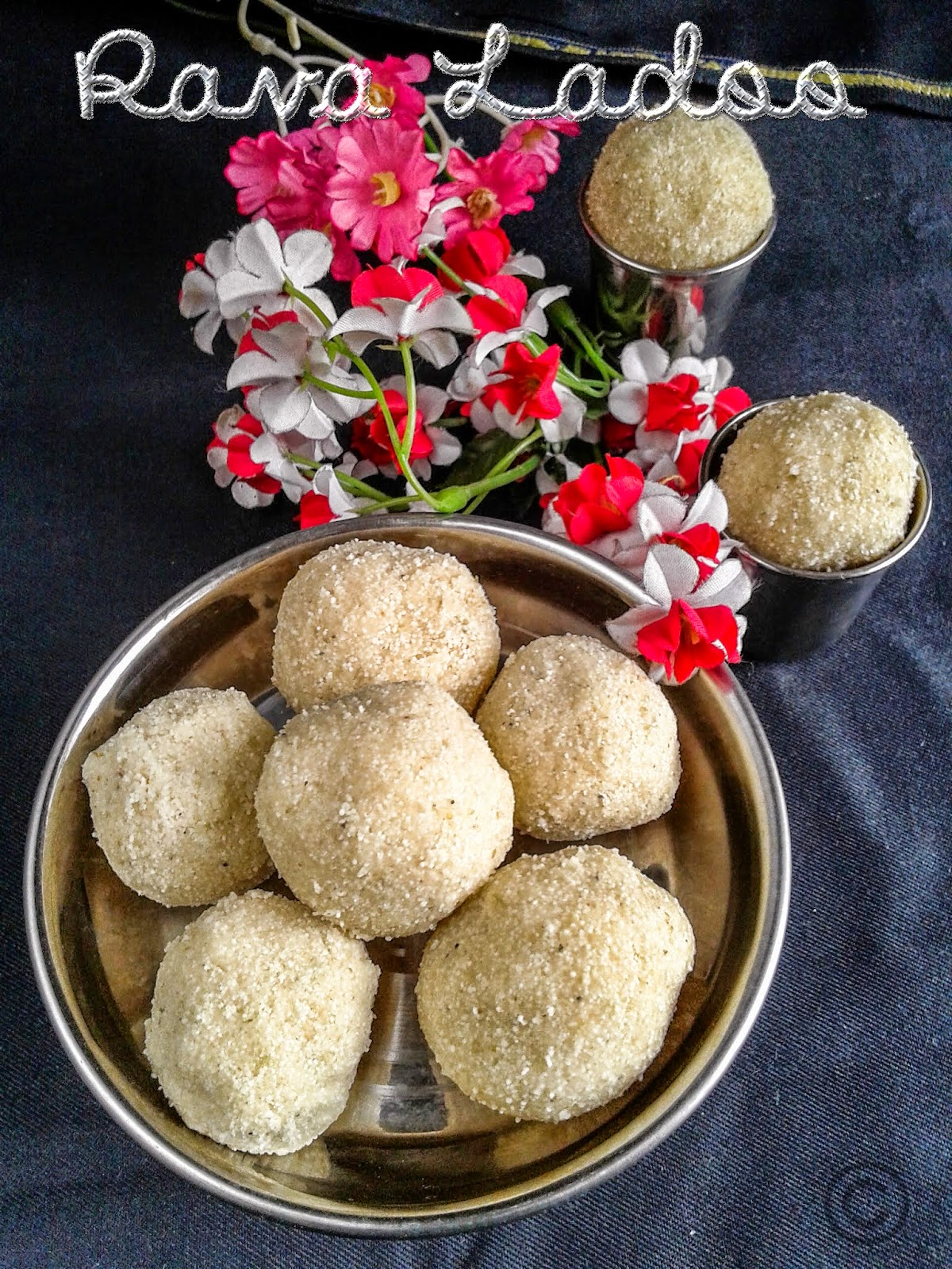 easy-ladoo-recipe