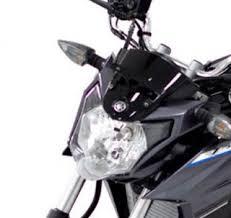 Lampu depan Yamaha Vixion Lightning (NVL)