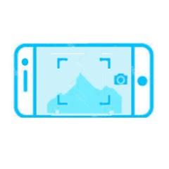Aplikasi kamera Android Yang Bisa Membuat Fokus Manual