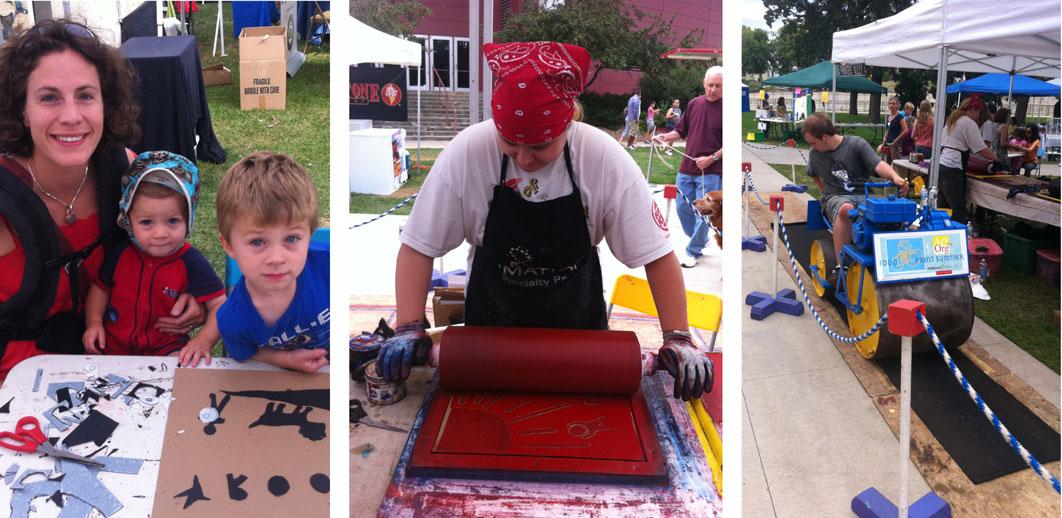 Experience Rochester Artigras A Celebration Of Creative