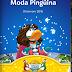 Catálogo De Moda Pingüina Diciembre 2016