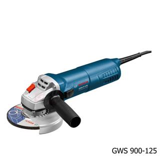 Máy mài góc Bosch GWS 900-125 Professional