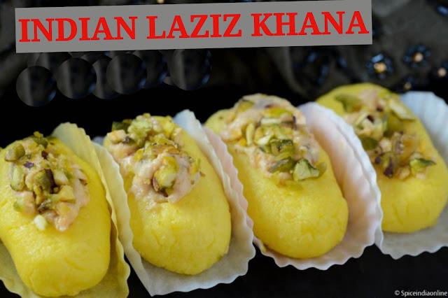 http://indianlazizkhana.blogspot.com/2016/06/bengali-chum-chum-recipes-in-hindi.html