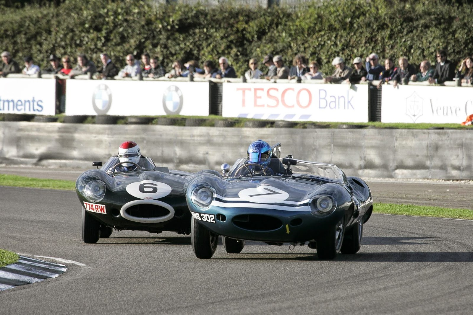 Veloce Publishing - Automotive stuff: TOP 10 ICONIC CARS AT THE ...