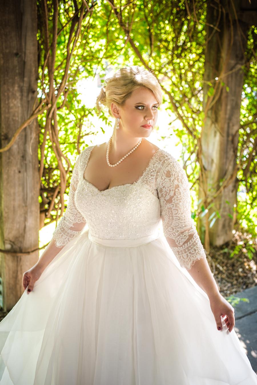 Wedding Dress Shops In Arkansas 51 Trend Such a sweet wedding