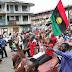 Niger Delta not part of Biafra - South-South group warns IPOB/MASSOB