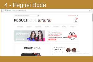 5 sites bacanas para vender suas roupas online