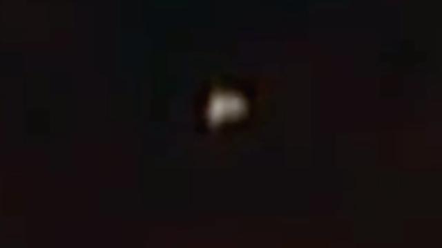 UFO News ~ UFO Seen Near Space Station and MORE Space%2Bstation%252C%2BUFO%252C%2BUFOs%252C%2Bsighting%252C%2Bsightings%252C%2BClinton%252C%2Bobama%252C%2Blazar%252C%2Bbob%252C%2Bhackers%252C%2BCIA%252C%2BBigelow%252C%2Busaf%252C%2Bspecies%252C%2Bpluto%252C%2Bspace%252C%2Bsky%252C%2Bhunter%252C%2Bwth%252C%2B232