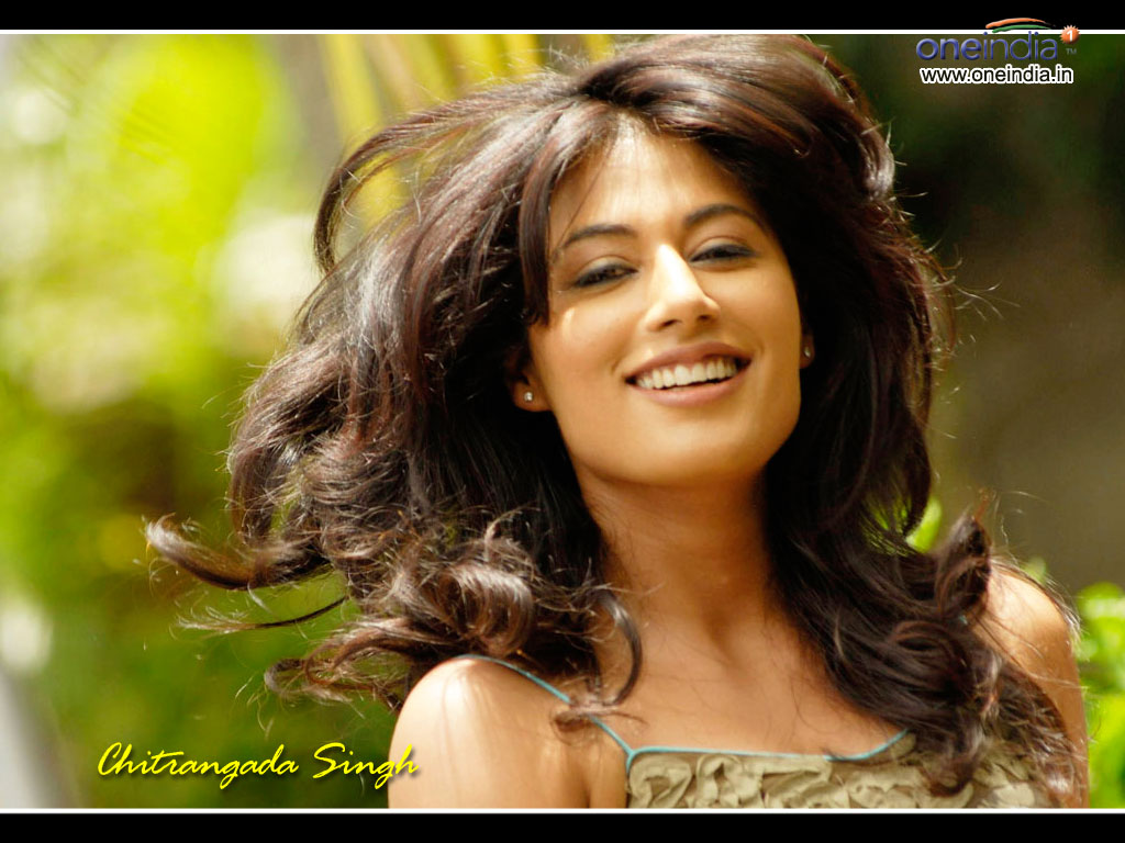 Shanvi Cute Hd Wallpapers Sexy Wallpapers Chitrangada Singh Sexy Images