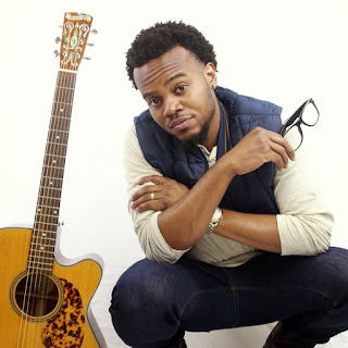Download Intentional by Travis Greene | Gospel Redefined