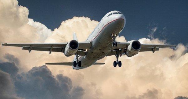 Αεροσκάφος έπεσε 30.000 πόδια μέσα σε λίγα λεπτά - Οι επιβάτες έβλεπαν τον... θάνατό τους (βίντεο)