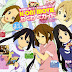 K-ON! The Movie (A Trip to London!) Subtitle Indonesia