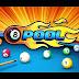 لعبة 8Ball Pool v 3.6.8 مهكرة للاندرويد (اخر اصدار)