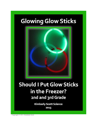 https://www.teacherspayteachers.com/Product/Investigating-the-Brightness-of-Glow-Sticks-2nd-and-3rd-Grade-Experiment-942411