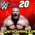 WWE 2K20 PC Game