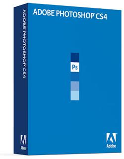 Adobe photoshop CS4 Full key Crack phần mềm tải