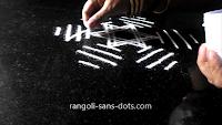 Diwali-rangoli-deisgn-183a.jpg