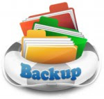 How to Backup Blogger
