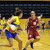 Baloncesto | El Ausarta Barakaldo EST se enfrenta al colista con el objetivo de prolongar la racha