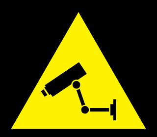 Cara Menjadikan Handphone Android Sebagai Kamera CCTV