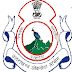 Uttarakhand PSC Review Officer Posts last date 26th April-2016