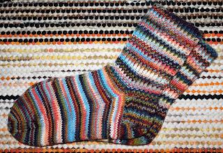 sukat neulominen