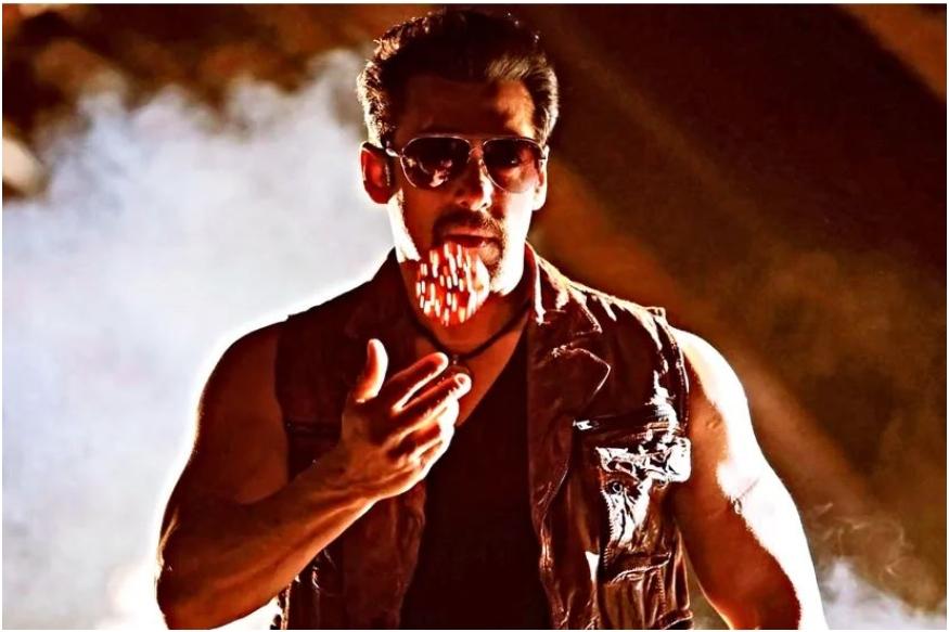 Exclusive: Salmans Kick 2 will not  Release on Eid 2020