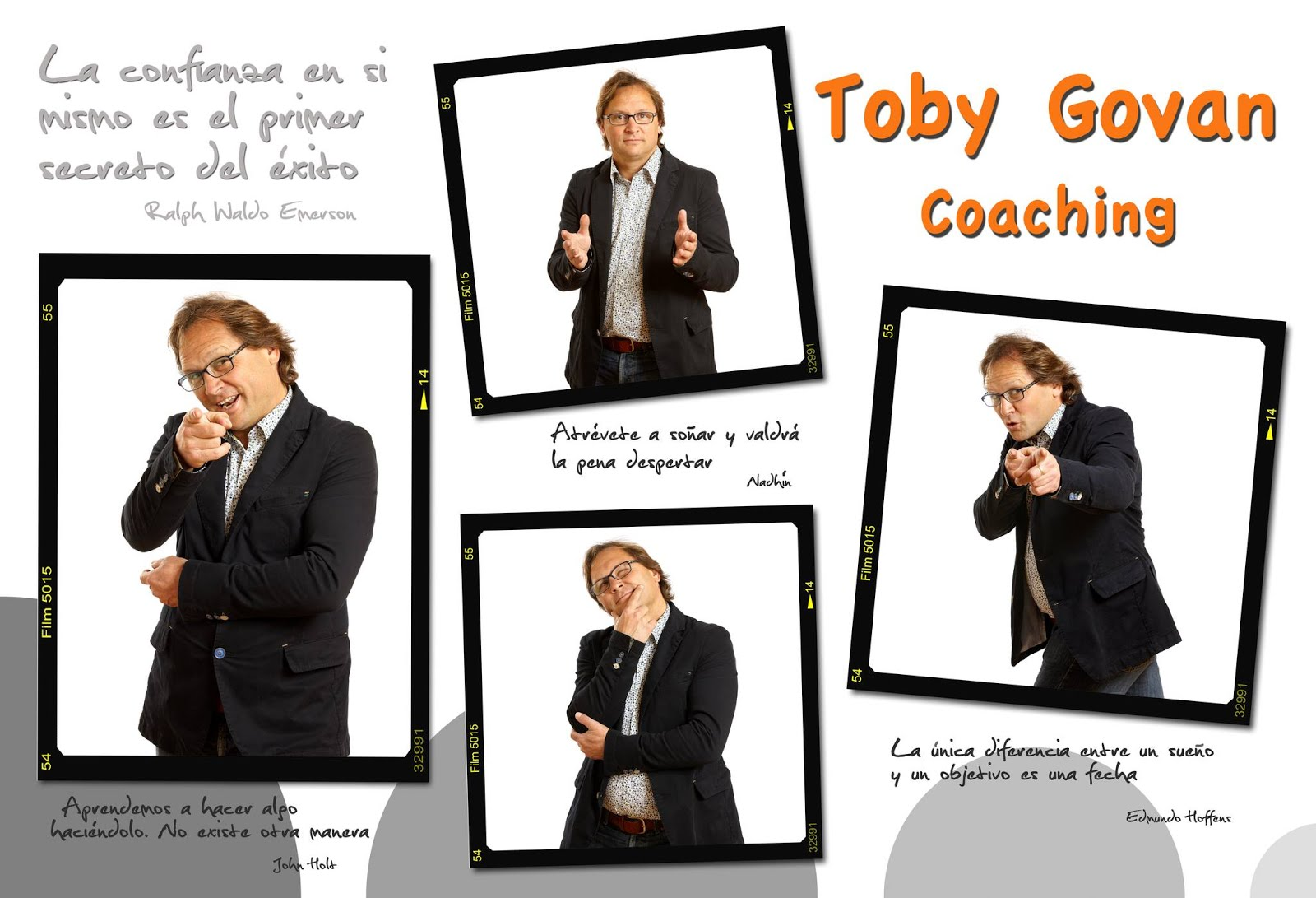 COACHING ART