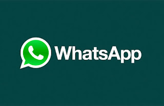 Whats App application disabled in Egypt and most of the world