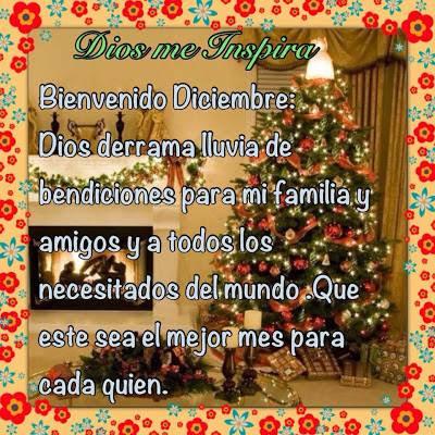 Frases Bonitas De Navidad Para Mi Familia.Llego Diciembre Bonitas Frases De Navidad Para Compartir