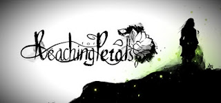 Reaching for Petals Free Download