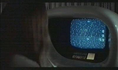 Computer Space - Soylent Green
