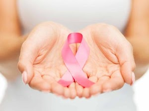 5 Healthy Lifestyle That Prevents You from Breast Cancer