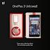 Unbox OnePlus 3 Contest
