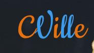 www.cvilleseo.com