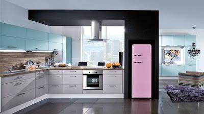 deco chambre interieur moderne id es bleu de d cor de cuisine. Black Bedroom Furniture Sets. Home Design Ideas