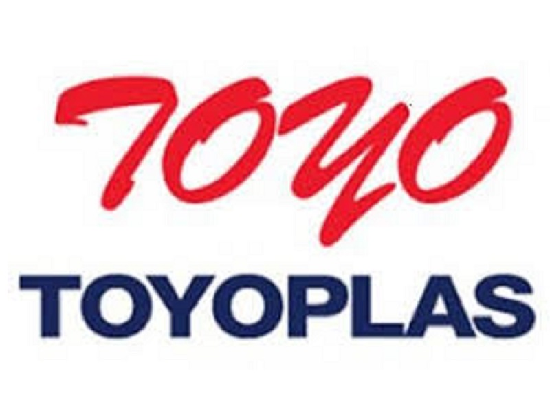 Lowongan kawasan Delta Silicon II PT.Toyoplas Manufacturing Indonesia,CIKARANG