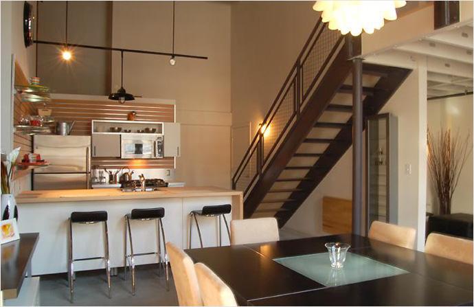 por carol farina 07 24 13. Black Bedroom Furniture Sets. Home Design Ideas