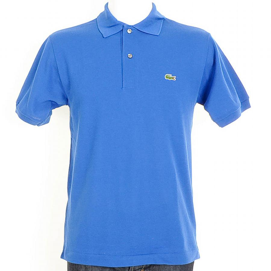 Cool T Shirt Designs | Fashion Of Mens Summer T-shirts ...