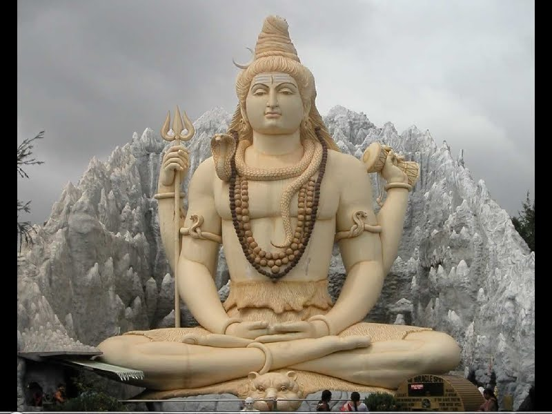 Wallpapers Of Lord Shiva ~ Wallpaper Guru