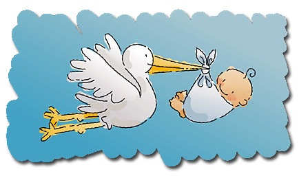 gratulationer nyfödd Lindas liv: Grattis! gratulationer nyfödd