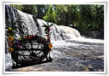Phnom-Kulen-National-Park