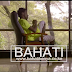 New  Music: Bahati – Mapenzi    Download MP3