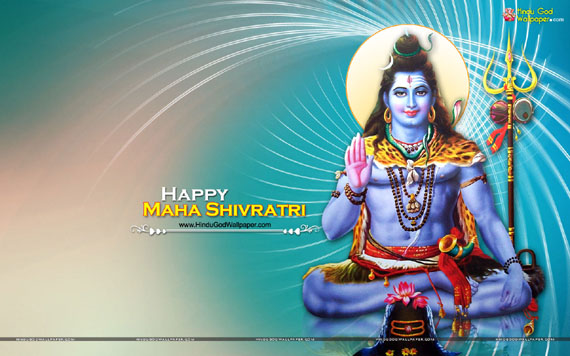 essay about maha shivaratri Mahashivratri essay,maha shivratri essay 2018,maha shivratri 2018 essay,mahashivratri essay in hindi 2018,mahashivratri essay in english,mahashivratri essay in gujarati,mahashivratri telugu essay 2018,maha shivratri essay in punjabi,maha shivratri nibandh 2018,maha shivratri nibandh in hindi 2018,maha shivratri hindi nibandh 2018.