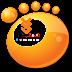 Gom Player 2.3.13