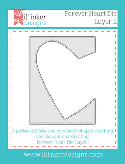 https://www.lilinkerdesigns.com/forever-heart-die-layer-ii/#_a_clarson