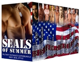 https://www.goodreads.com/book/show/21533800-seals-of-summer?from_search=true
